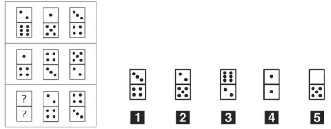Logica Matematicait